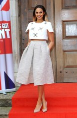 alesha-dixon-britains-got-talent-london-photocall-tibi-crop-top-raffia-skirt