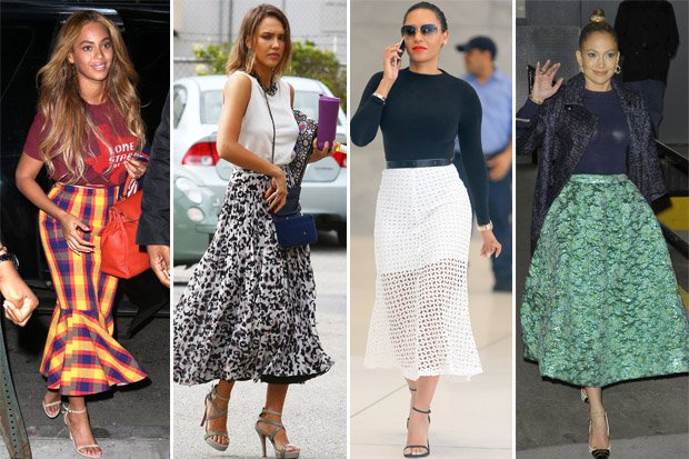 celebrities-wearing-midi-skirts11