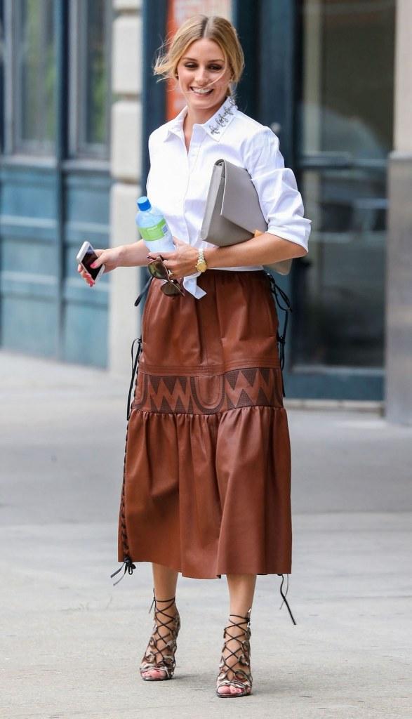 fashion-2014-08-olivia-palermo-white-ann-taylor-shirt-leather-skirt-main