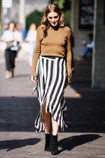 olivia-palermo-asymmetrical-midi-skirt-target-246649-1515778329550-image.700x0c